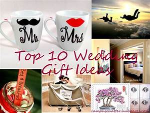 107 best second wedding gift ideas images on pinterest With gifts for second wedding