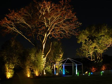 Gartenbeleuchtung Led Warmes Licht by Gartenbeleuchtung Led Warmes Licht Led Gartenbeleuchtung