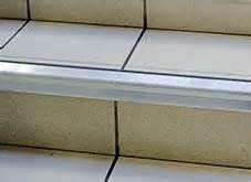 Protege Marche Escalier Exterieur by Nez De Marche Antid 233 Rapant Escaliers Erp Adh 233 Sif Rep 233 Rage