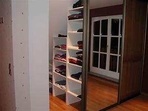 Regalsystem Begehbarer Kleiderschrank : begehbarer kleiderschrank regalsystem begehbarer kleiderschrank jetzt nach wunsch planen ~ Sanjose-hotels-ca.com Haus und Dekorationen