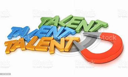 Talent Acquisition Recruitment Business Candidate Strategy Finance