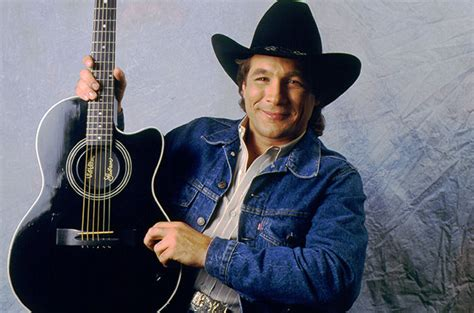 rewinding  country charts   clint black