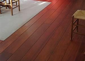jatoba engineered hardwood flooring With jatoba parquet