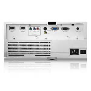 epson 8350 projector with prime 2 day shipping