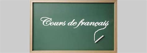 air canada bureau montreal cours de français pour femmes centre culturel algérien à