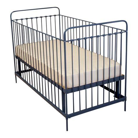 metalen bed metalen bed 1 persoons top metalen bed ella with metalen