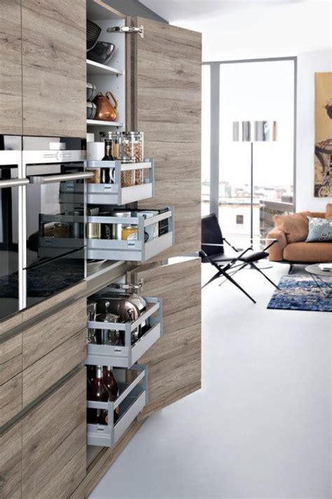 best contemporary kitchens cocinas integrales modernas grandes y peque 241 as para el 2018 1597