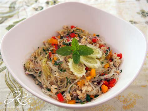 comment cuisiner les pousses de soja comment cuisiner haricot mungo