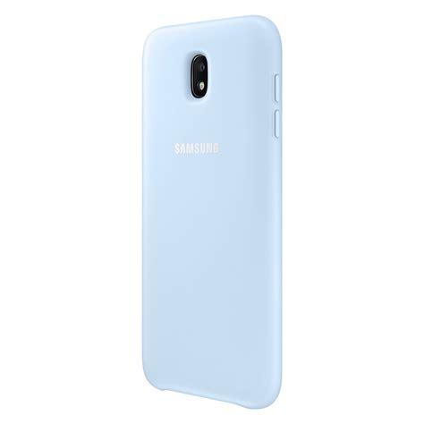 J7 2017 Bleu Samsung Coque Protection Bleu Samsung Galaxy J7 2017 Etui T 233 L 233 Phone Samsung Sur Ldlc