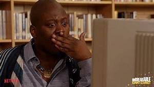 Shocked Oh My God GIF by Unbreakable Kimmy Schmidt - Find ...