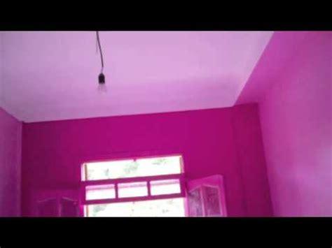 decoration maison peinture chambre decoration maison peinture d 39 une chambre