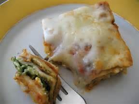 Lasagna Recipe Passover