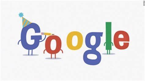 Gogole Images Cnn Co Jp 米グーグル ロゴのデザイン担当者を募集