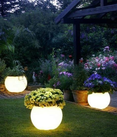 diy backyard garden shed lighting ideas shed liquidators