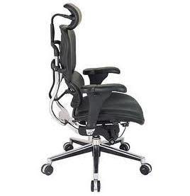fauteuil de bureau solide comment trouver le fauteuil de bureau ergonomique qui vous