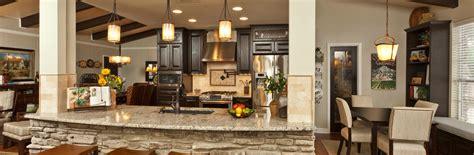 instant home design remodeling 28 images pratt