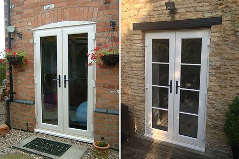 Upvc French Doors  Upvc Doors  Shaws Of Brighton. Engineering Scholarships For International Students. Top Management Consulting Firms. Computer Software Engineer Schools. Help With Loan Modification Html Email Code. Hmo Medicare Advantage Plan Gwu Web Portal. Bachelor Of Science In Respiratory Therapy. Social Security Lawyer Tampa. Network Intrusion Software Best File Recovery