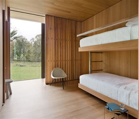 Loft Der Moderne Lebensstilmodernes Loft Design 2 by Lm Guest House Homedesignboard