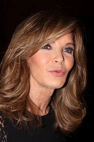 Best Jaclyn Smith Today - ideas and images on Bing | Find what you ...