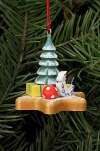 Lebkuchen Auf Rechnung : christbaumschmuck spielzeug auf lebkuchenstern 5 2 4 8 cm von christian ulbricht ~ Themetempest.com Abrechnung