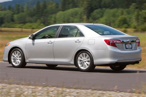 2014 Toyota Camry L by 2014 Toyota Camry L Vin Check Specs Recalls Autodetective