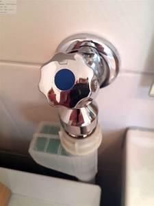 Waschmaschine An Waschbecken Anschließen : wasserhahn bei waschmaschine abdrehen wasserhahn tropft jetzt einfach reparieren waschmaschine ~ Sanjose-hotels-ca.com Haus und Dekorationen