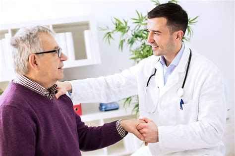 patients  chronic diseases  frequently overly