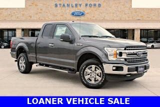 ford vehicle inventory pilot point ford dealer  pilot