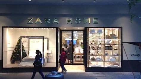 gap  australian store closes unable  compete