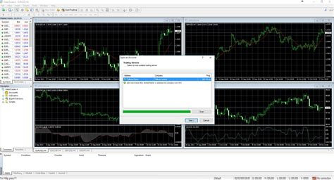 mt4 64 bit how to and install free metatrader 4 on windows
