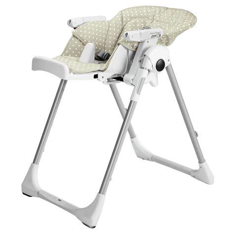 chaise haute peg perego prima pappa zero 3 28 images
