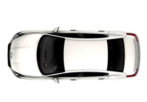 vehicle top view car clipart top view clipartion com