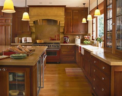 1930 homes interior kitchen in 1930 39 s mediterranean style home mediterranean