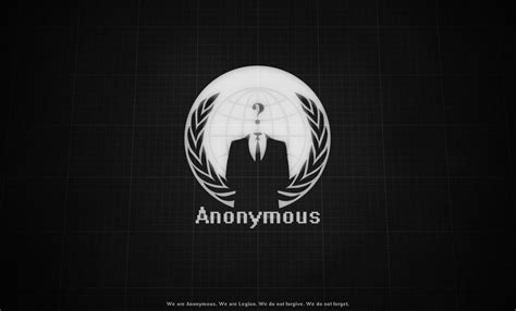 anonymous wallpaper  background image  id