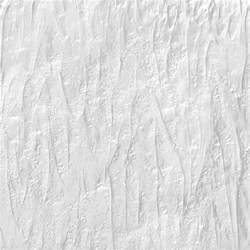 White concrete texture. — Stock Photo #27630017