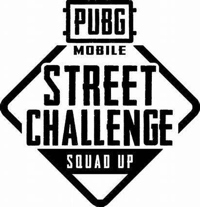 Pubg Mobile Season Challenge Liquipedia Street Pmsc