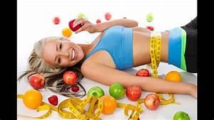 Как похудеть за 2 недели в домашних условиях на 10 кг
