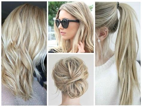715 Best Images About Hair Inspiration Medium Hairstyles