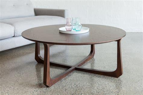 La Corona Coffee Table