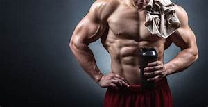 Is Pro Clinical Muscle Stack Sx
