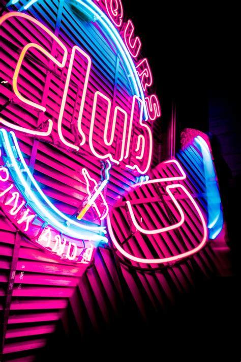 neon sign iphone wallpaper  ios  wallpaper ideas