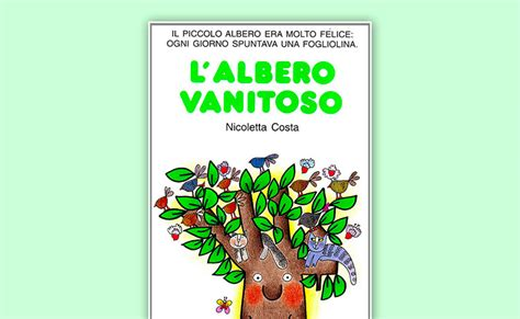 L Albero Vanitoso by L Albero Vanitoso Di Nicoletta Costa La Condivisone Oltre