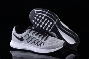 Nike Zoom Air Pegasus Grey 33