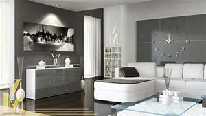 Küchen Wände Farbig Gestalten : wohnzimmer eine wand farbig ~ Bigdaddyawards.com Haus und Dekorationen