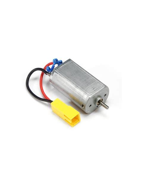 Perii Motor Electric by Motor Electric Cu Perii Hpi Pentru Micro Rs4 Fk180sh