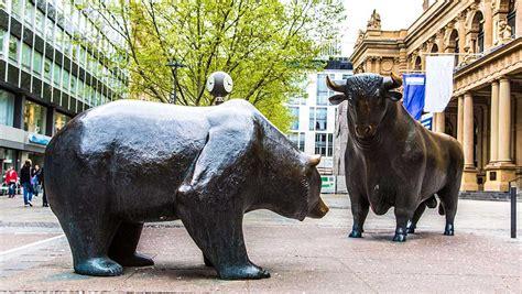 stock market today tech oil stocks   ge hit