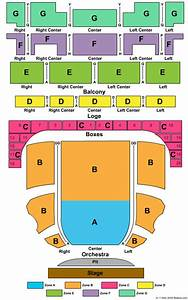 Dayton Schuster Center Seating Chart Music Hall Kansas City The Book Of Mormon Seating Chart