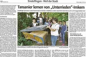Einverständniserklärung Eltern Arbeit : jugendarbeit ~ Haus.voiturepedia.club Haus und Dekorationen