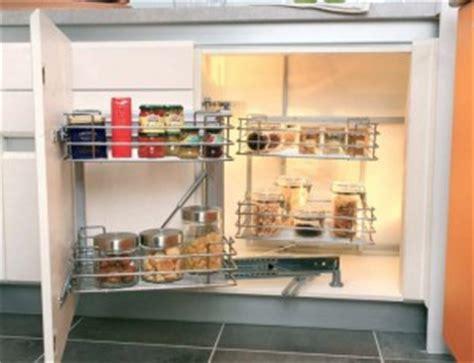 amenagement interieur de placard de cuisine aménagement intérieur cuisine douillet