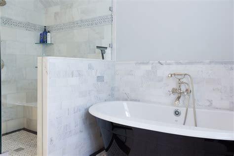 ferguson walk in bathtubs spacious bathroom inspiration remodelaholic bloglovin